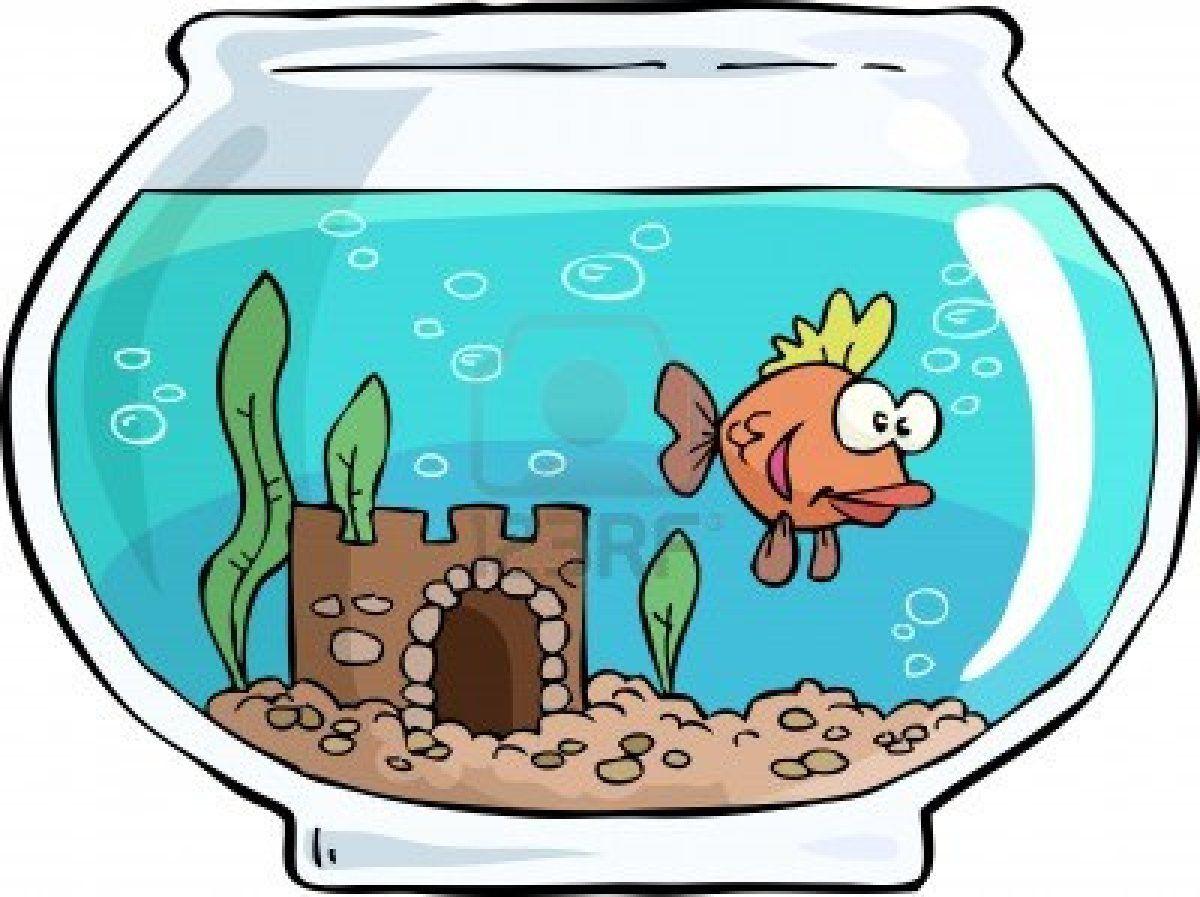 Aquarium Clipart Google Search Alphabet Puzzle Clip Art