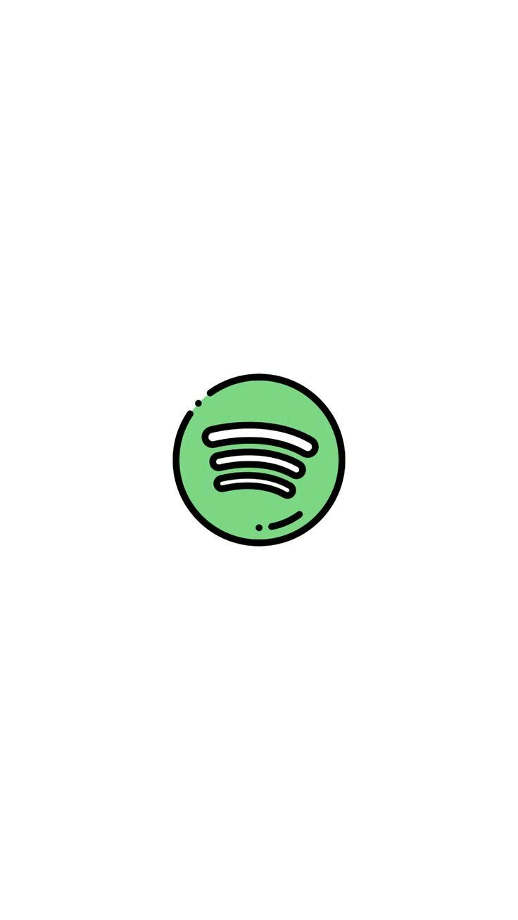 Customise A Range Of Fantastic Youtube Profile 2