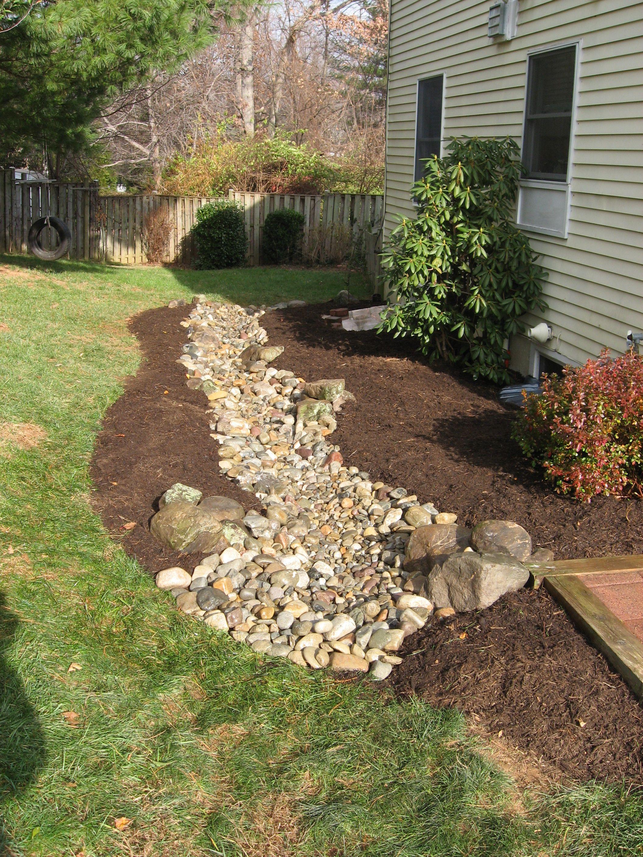 Custom StoneScaping, LLC   Falls Church, VA 22042 - HomeAdvisor = No ...