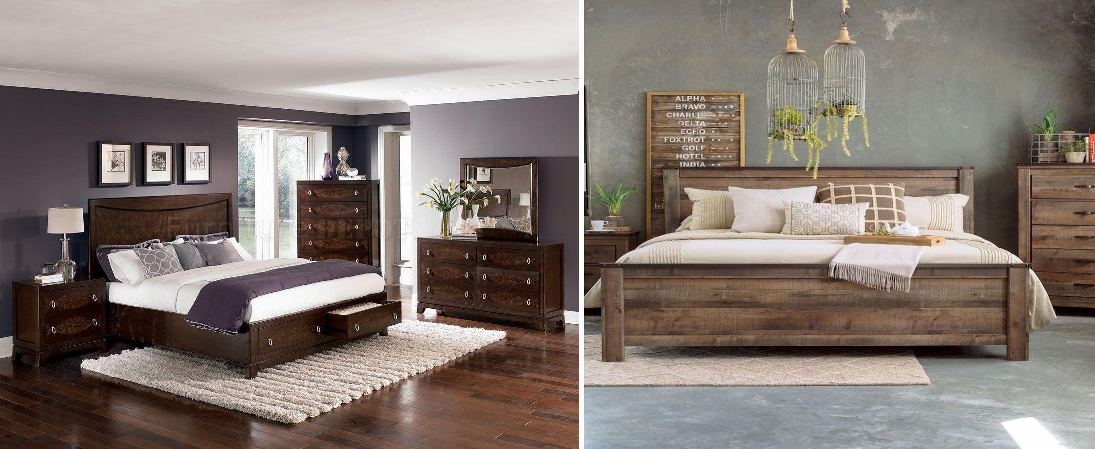 cheap bedroom furniture  bedroom furniture sets including