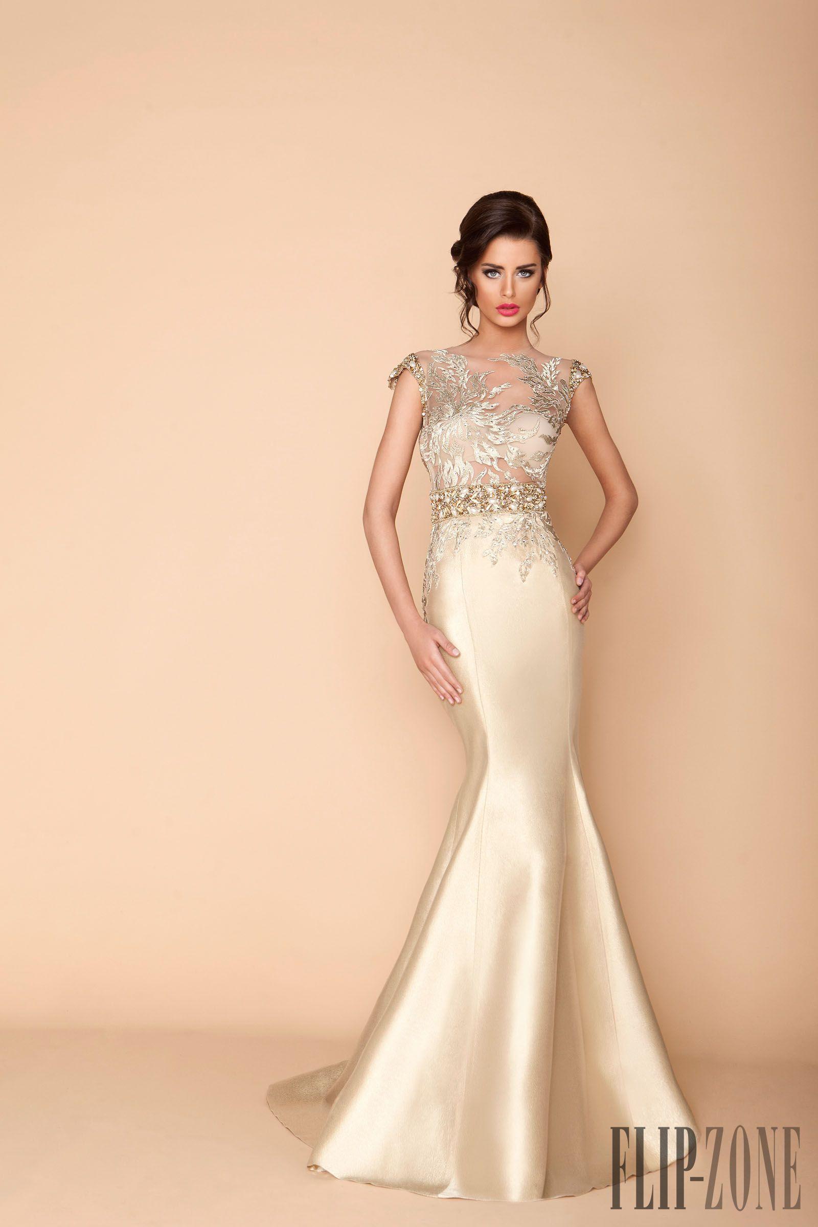 404 Not Found Satin Bridesmaid Dresses Evening Dresses Long Evening Dress 2015