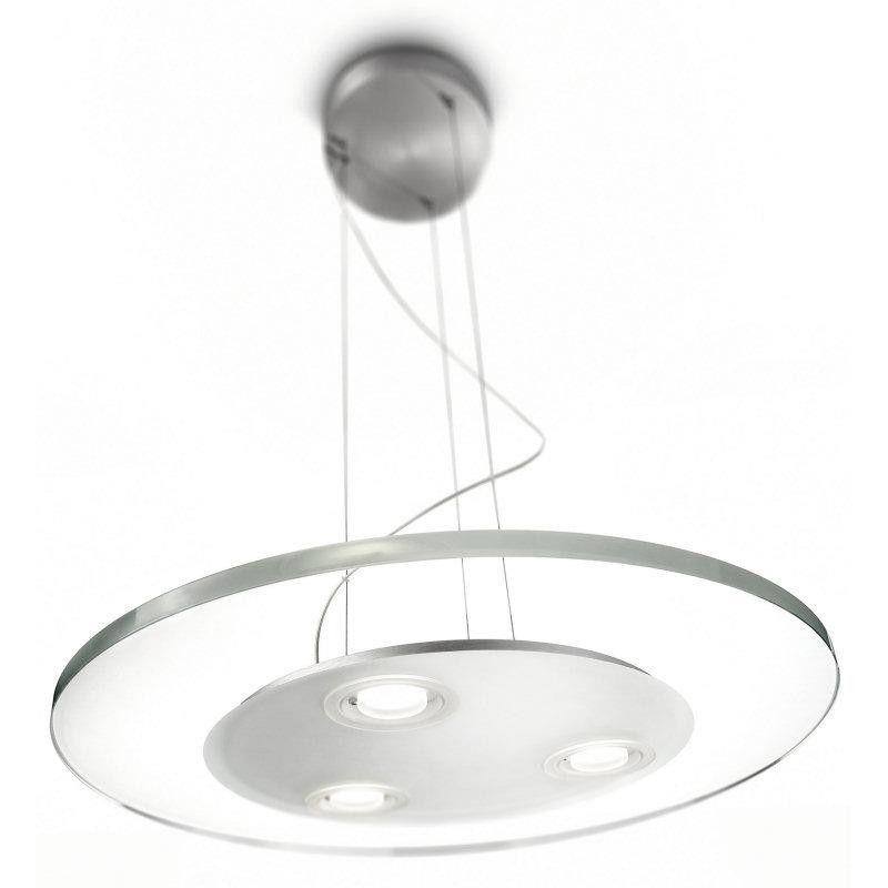 404 Not Found 2 Modern Pendant Lamps Pendant Lamp Philips