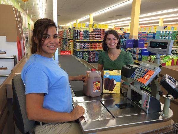 Image Result For Aldi Cashier Station Aldi Grocery Store Aldi Supermarket