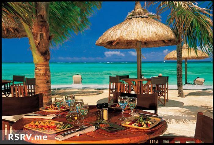 Картинки по запросу ле морн (с изображениями) | Маврикий ...