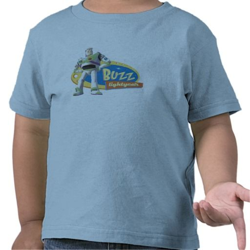 >>>This Deals          Buzz Lightyear Standing Strong Tees           Buzz Lightyear Standing Strong Tees lowest price for you. In addition you can compare price with another store and read helpful reviews. BuyThis Deals          Buzz Lightyear Standing Strong Tees today easy to Shops & Purc...Cleck Hot Deals >>> http://www.zazzle.com/buzz_lightyear_standing_strong_tees-235927231370133056?rf=238627982471231924&zbar=1&tc=terrest