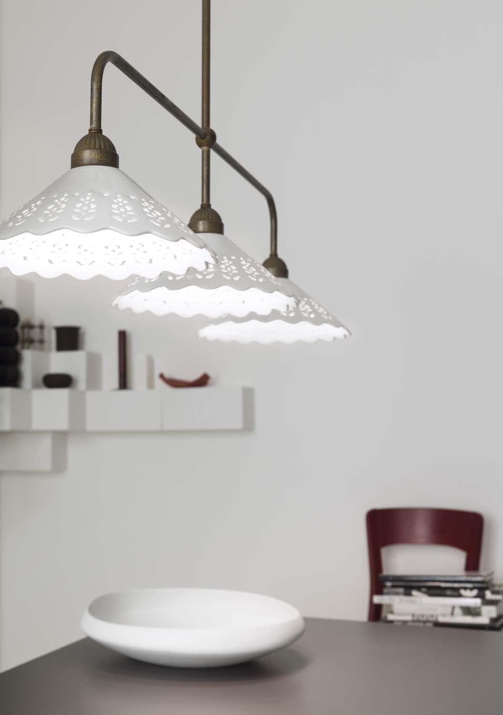 provincial lighting lighting ideas