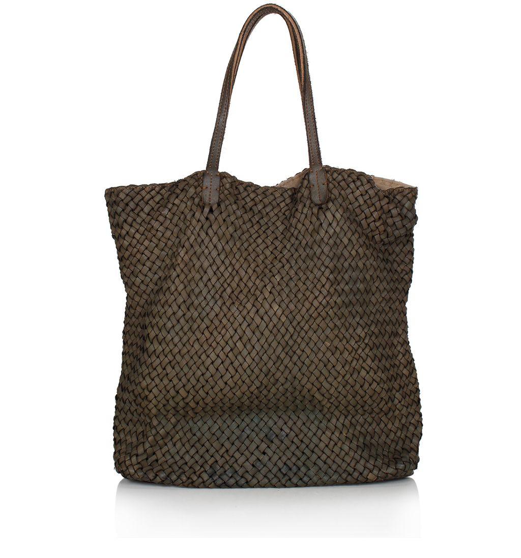 Tasche Von Giorgio Brato
