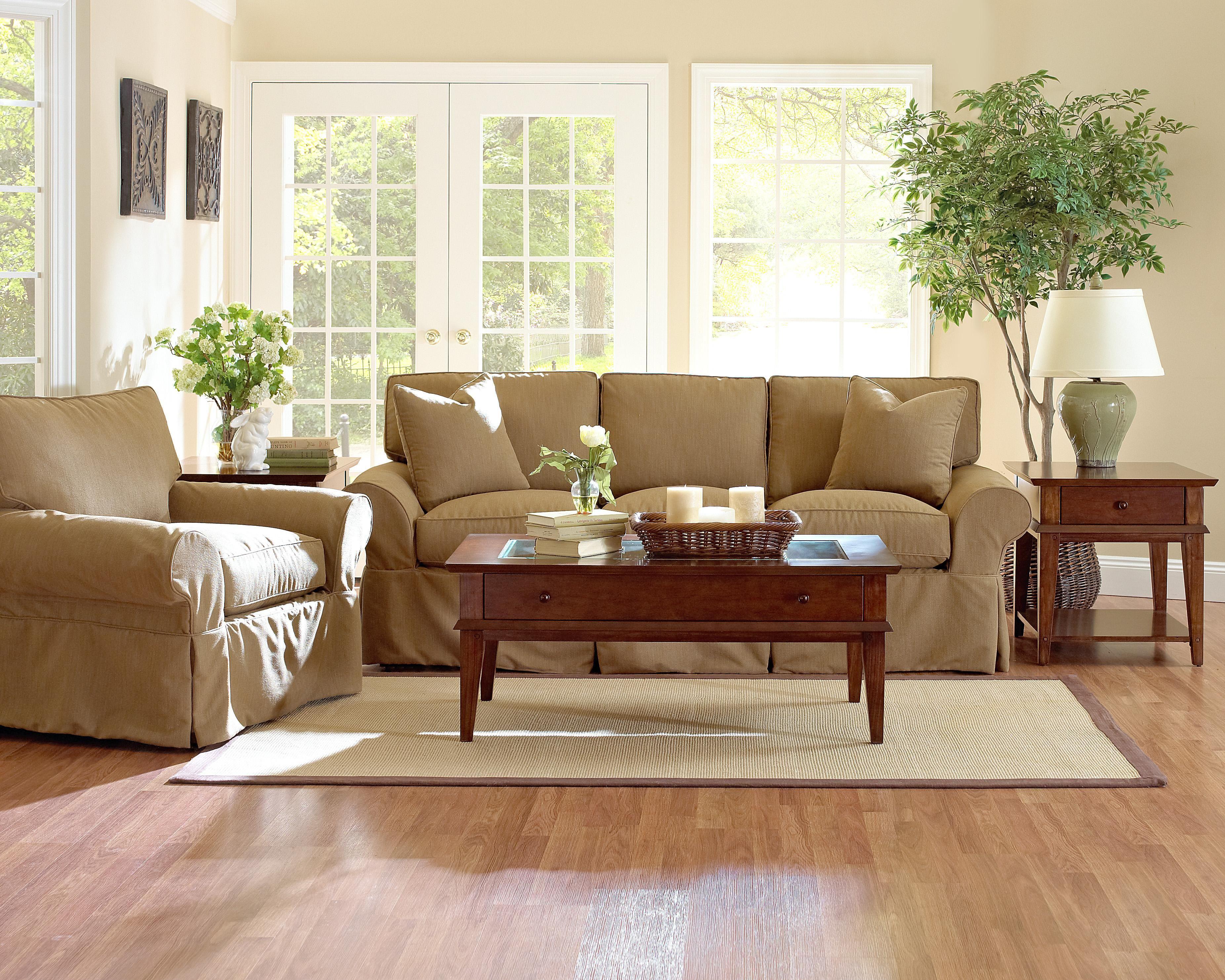 Washable Slipcovered Sofas In 2020 Furniture Slipcovered Sofa