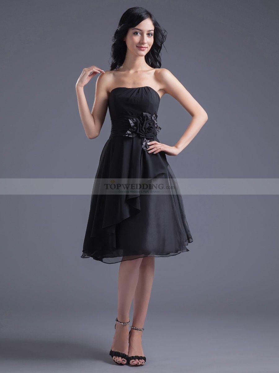 Linea cocktail dresses