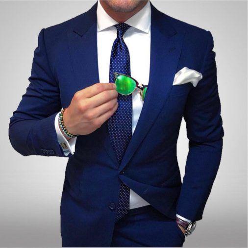 Men Wedding Suits Designs Latest Collection 2018-2019