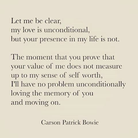 Unconditional Love But With Conditions Conditional Love Unconditional Love Quotes Me Quotes