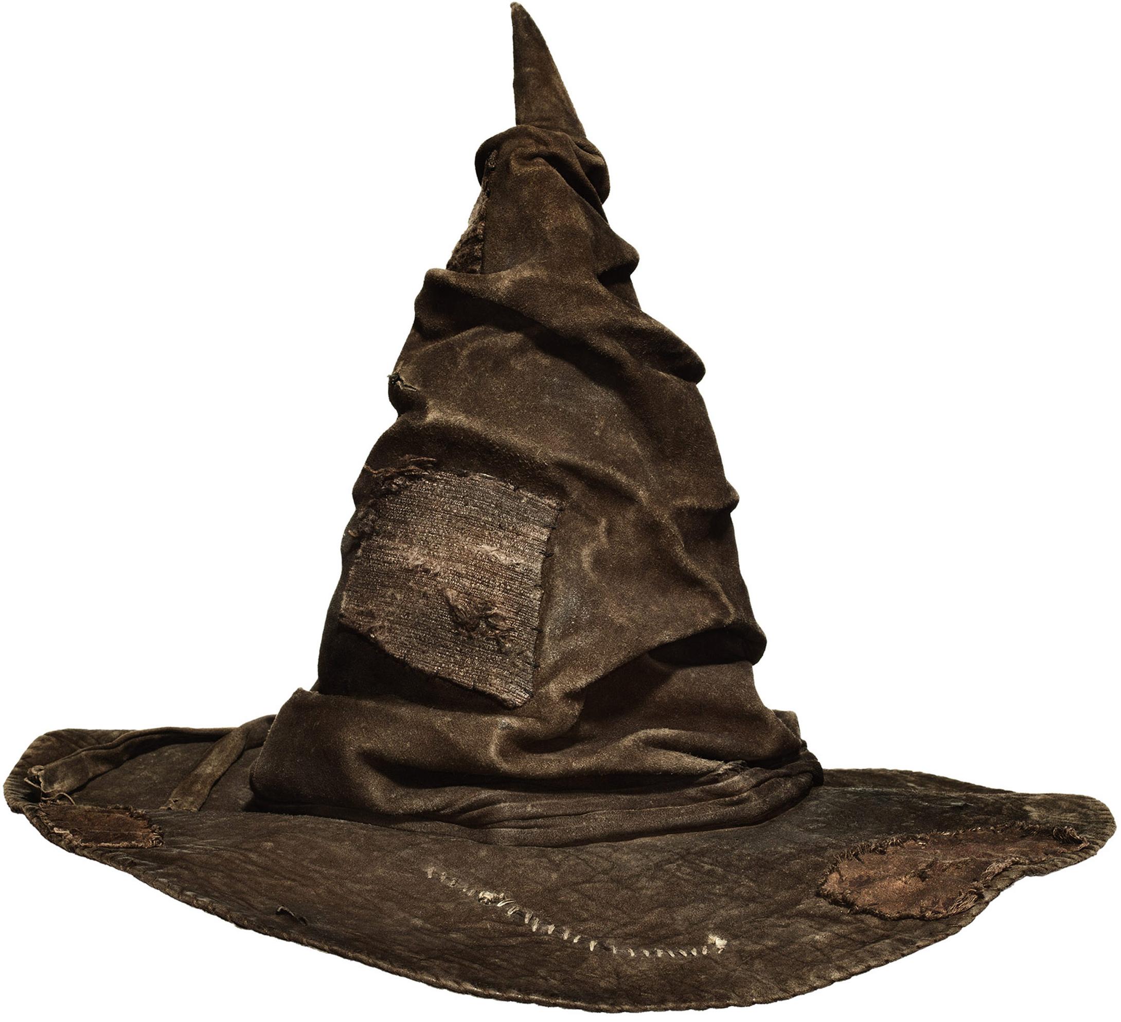 Ultimate Harry Potter Quiz Harry Potter Quiz Harry Potter Sorting Hat Quiz