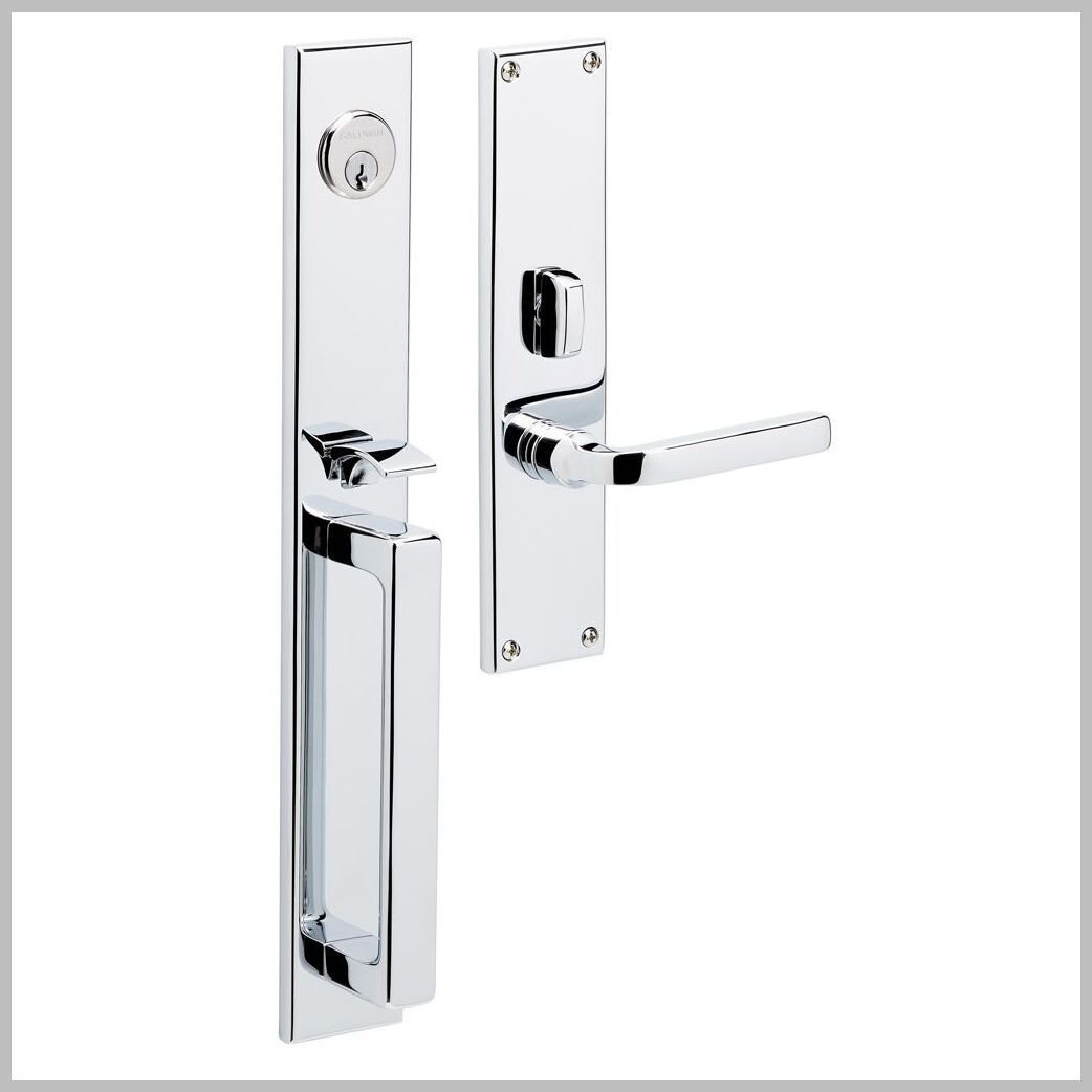 76 Reference Of Door Handles Contemporary Front Door Hardware In 2020 Contemporary Front Doors Front Door Hardware Door Handles