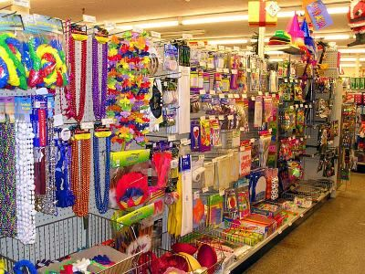 Just get the latest Wholesale Party Supplies Coupon Code, Wholesale Party Supplies Promo Code, Wholesale Party Supplies Coupon, Wholesale Party Supplies Coupons Visit our main page https://www.facebook.com/WholesalePartySuppliesCouponCode and get discount.