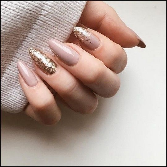 99+ best coffin nail & gel nail designs for summer 2019 page 44