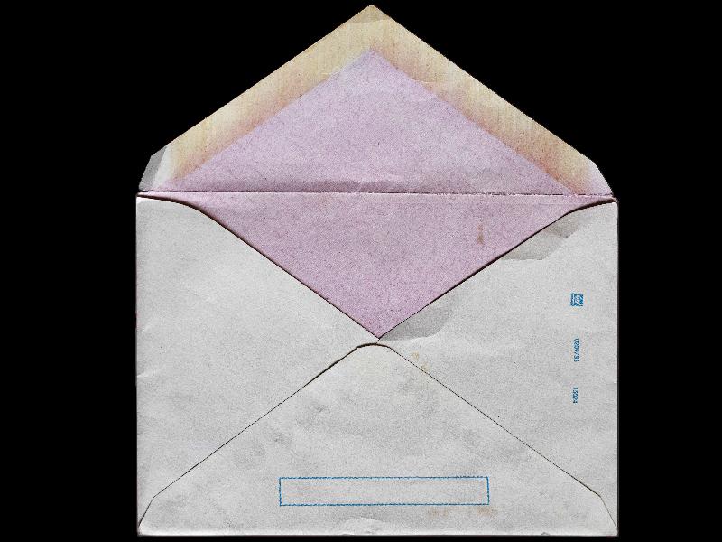 Grunge Open Envelope Png Grunge Paper Textures Texture Graphic Design Grungy Paper Texture