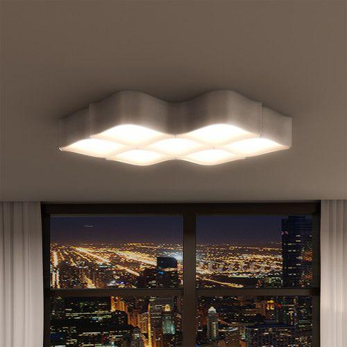 Flush mount lighting ceiling fixturesceiling lightsmodern