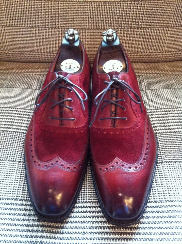 Pin by jay kutti on My Style | Leather dress shoes, Dress