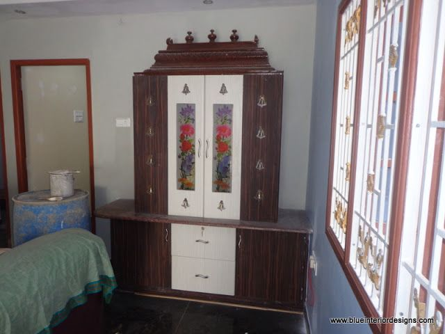Interior Designs Pooja Cabinet Work Done Ambattur Chennai  : 7d11ef22813938240405e5fbd8295e76 from www.elivingroomfurniture.com size 640 x 480 jpeg 65kB