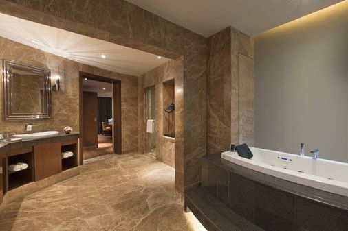 Bathroom Interior Design Bangalore | Interior, Modern, Hotel