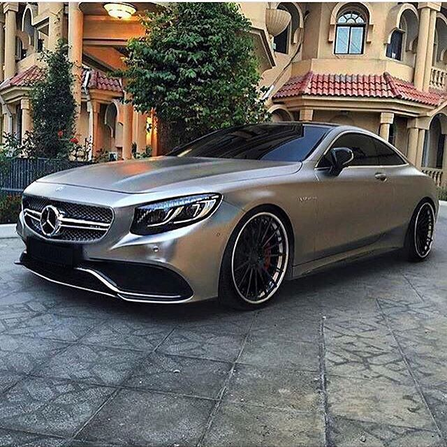 Best Luxury Cars Mercedes Benz Amg: INK361. A Great Service For Viewing And Sharing Instagram