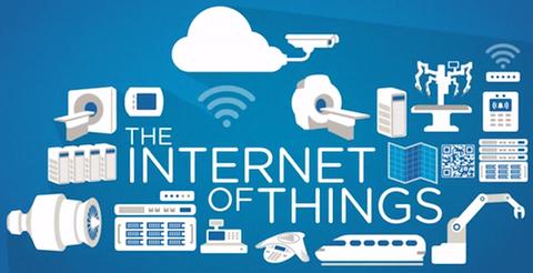 L'internet des objets transformera l'assurance | Internet ...