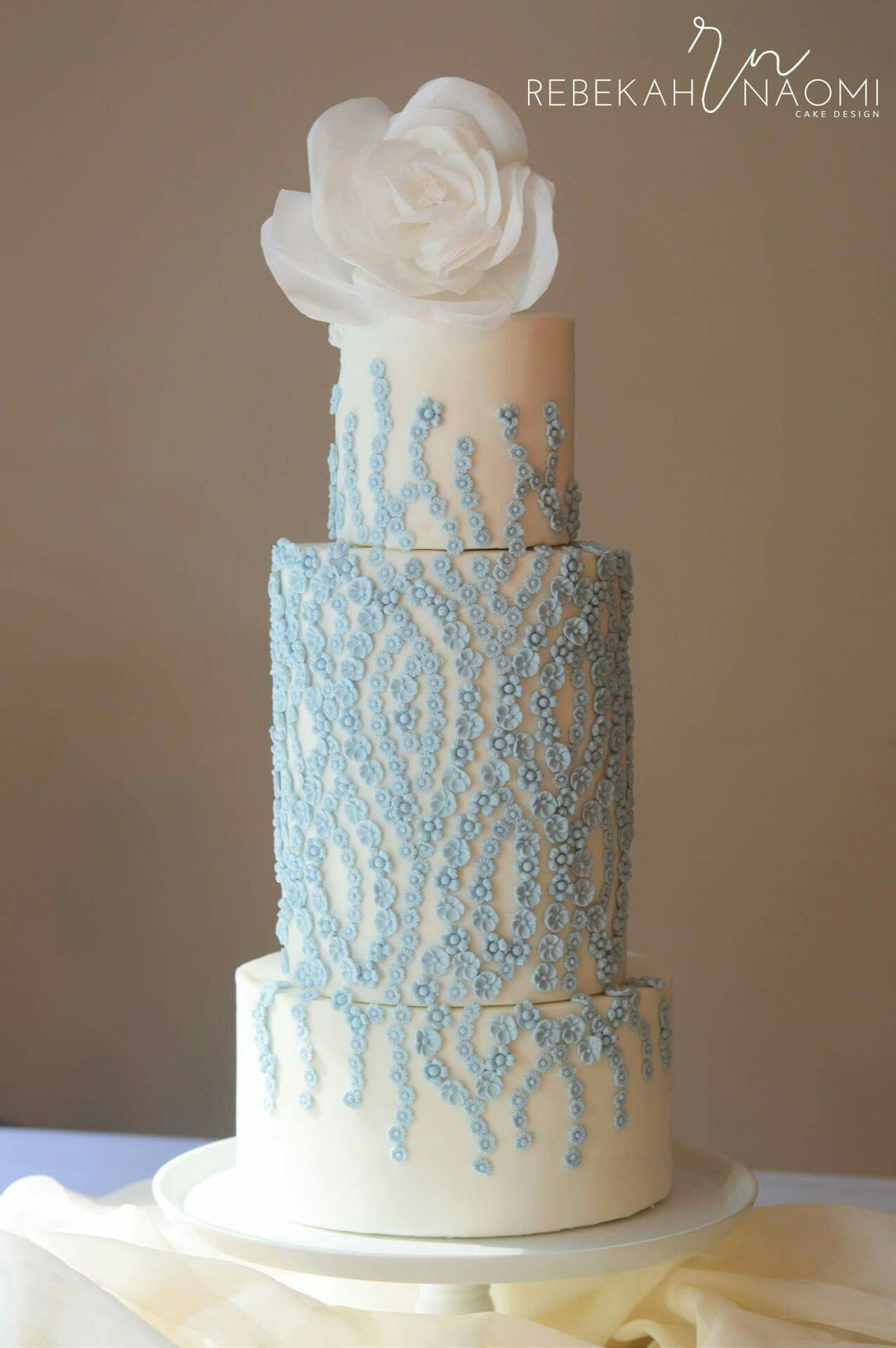 Pin by Danielle Asanza on Bake bake bake | Pinterest | Cake and Frosting
