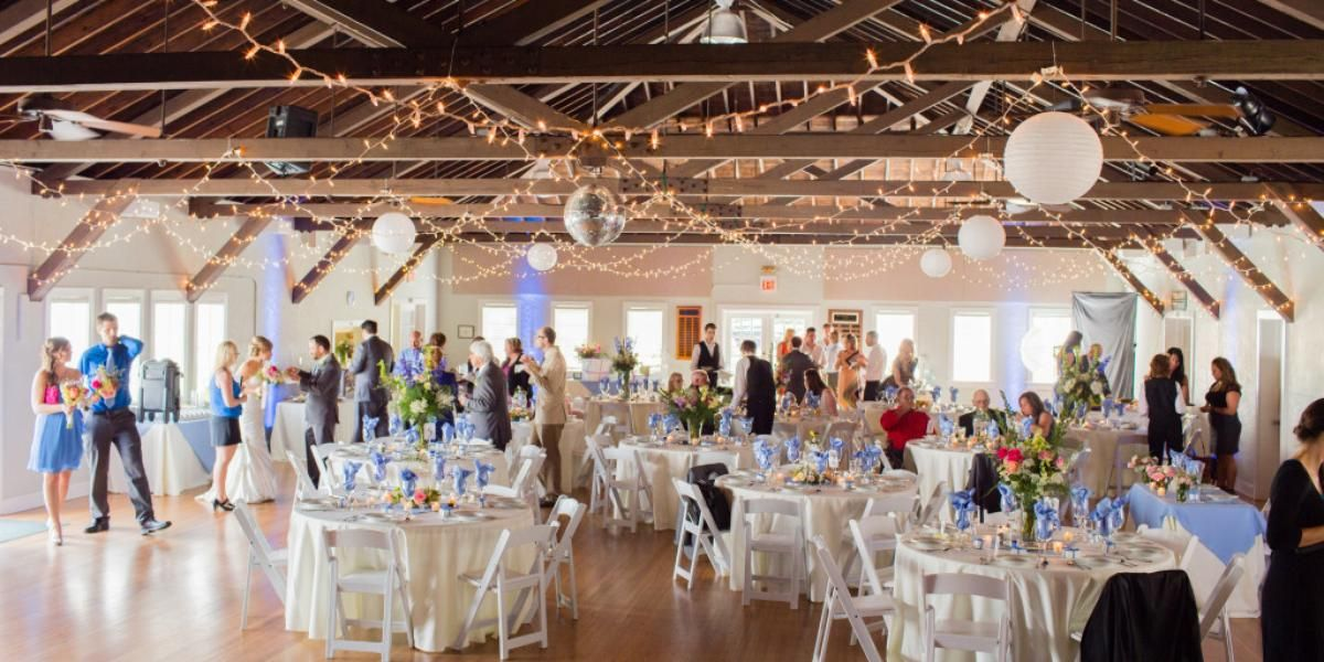 Weddings At Vero Heritage In Vero Beach Fl Wedding Spot Wedding Venues Beach Wedding Venue Prices Preppy Wedding Theme