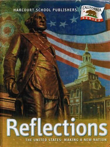 Mrs Hollingshead Textbook 5th Grade Social Studies The United States Making A New Nation 5th Grade Social Studies Social Studies Curriculum Textbook