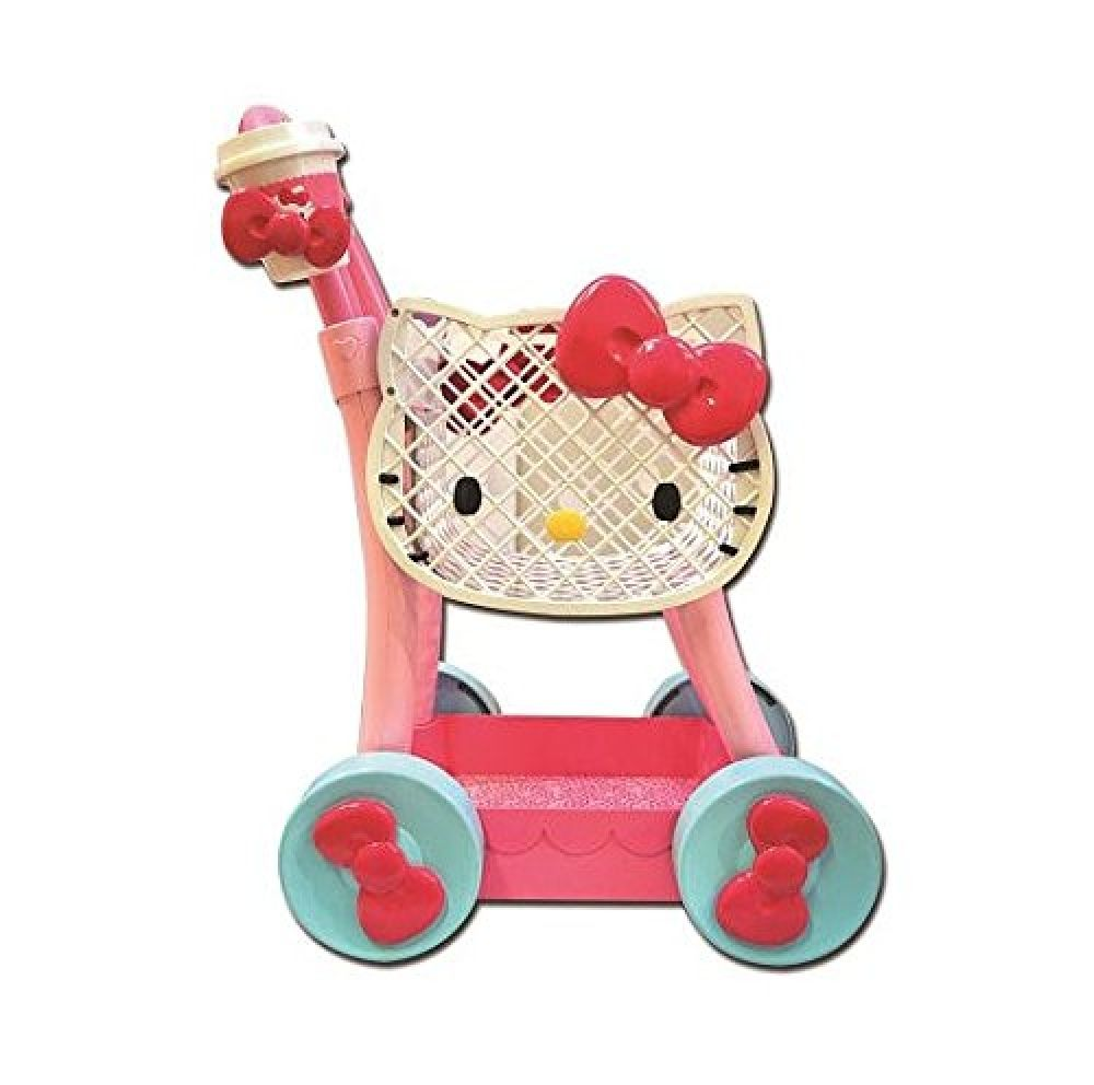 Hello Kitty Küche Toys R Us Pin By World Of Hello Kitty On Hello Kitty Hello Kitty Kitty