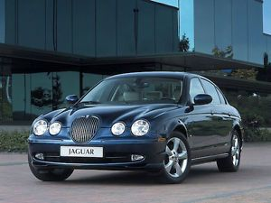 1999 2000 2001 2002 2003 2004 jaguar s type ultimate shop service rh pinterest com 2000 jaguar s type repair manual pdf 2001 jaguar s type repair manual free download