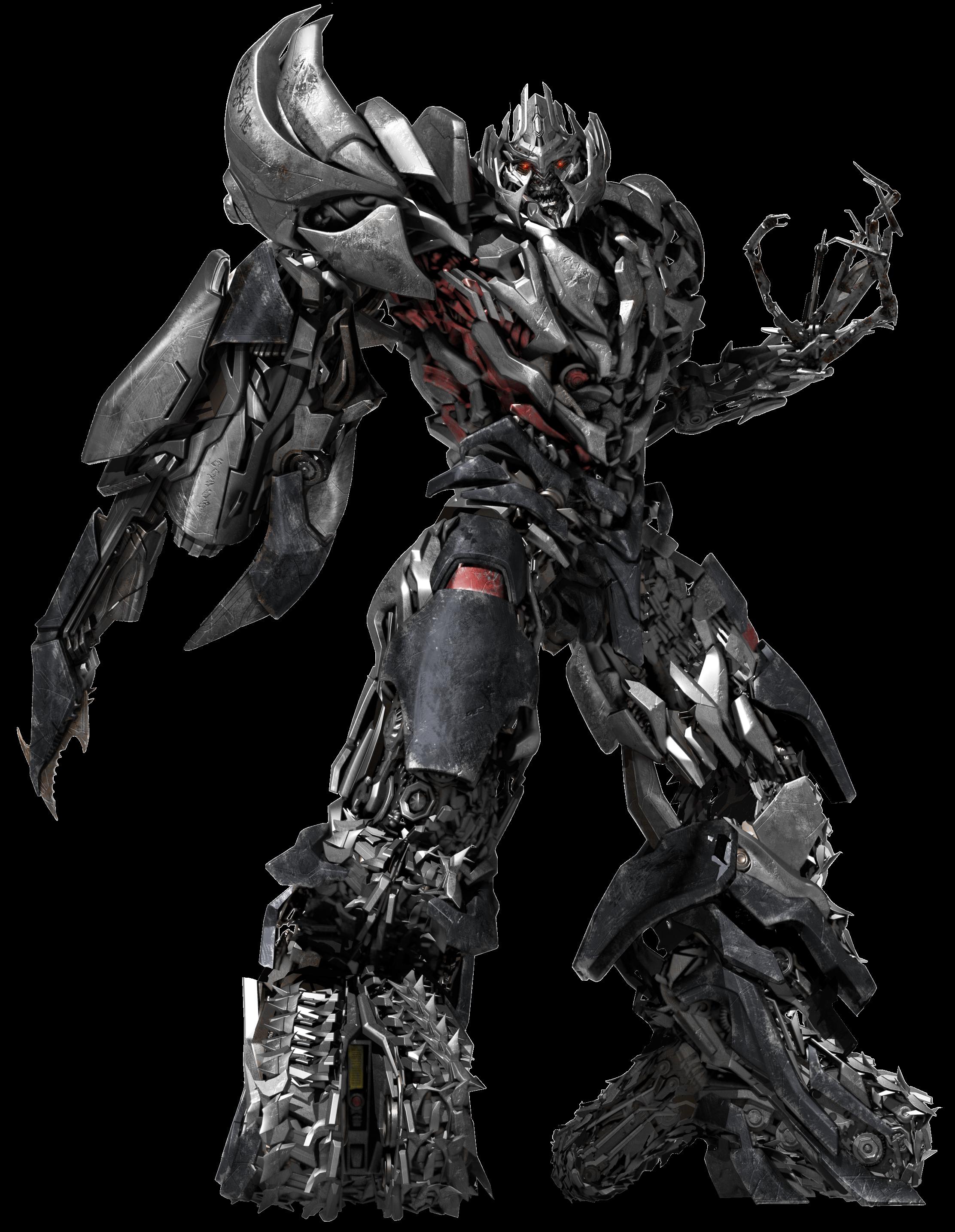 Megatron Rotf G1 Promo 1 By Barricade24 Megatron Artwork