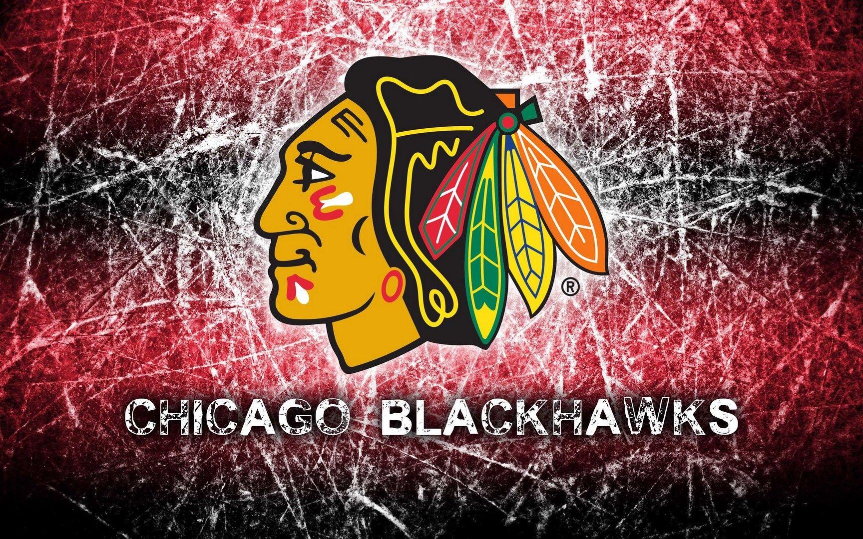 Chicago Blackhawks Wallpaper 2021 Live Wallpaper Hd Chicago Blackhawks Wallpaper Chicago Blackhawks Logo Chicago Blackhawks