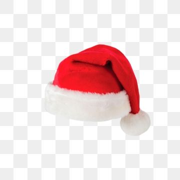 Christmas Hat Drawing Png.Millions Of Png Images Backgrounds And Vectors For Free