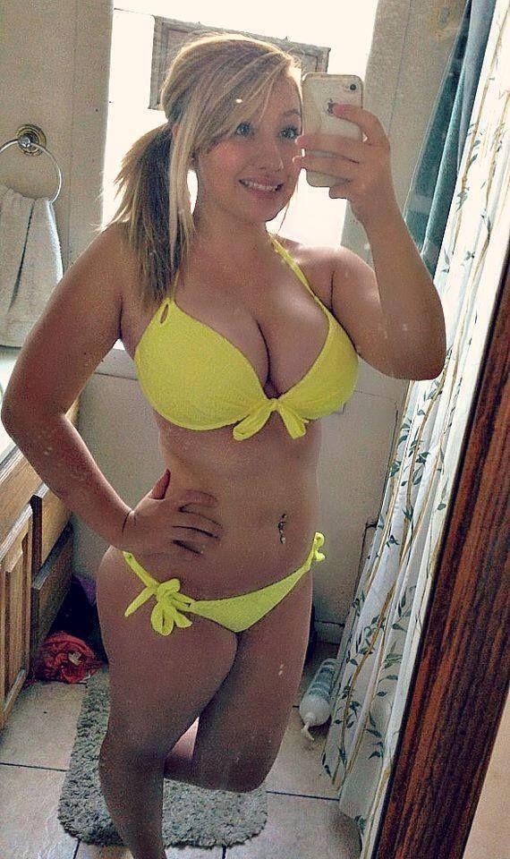 Lowrider model porno pics