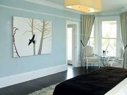 Résultat de recherche d'images pour tendance peinture salon #peinturesalontendance Résultat de recherche d'images pour tendance peinture salon #peinturesalontendance