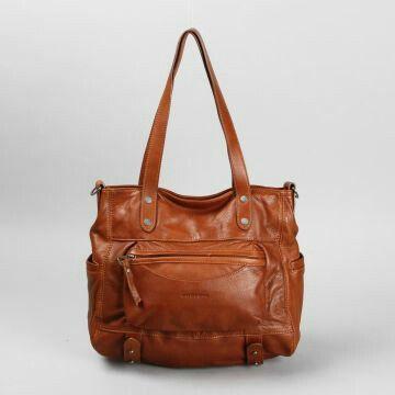 Sac Alexandra couleur cuir - Marque   Sabrina   sacs   Pinterest ... df0087c74dc4