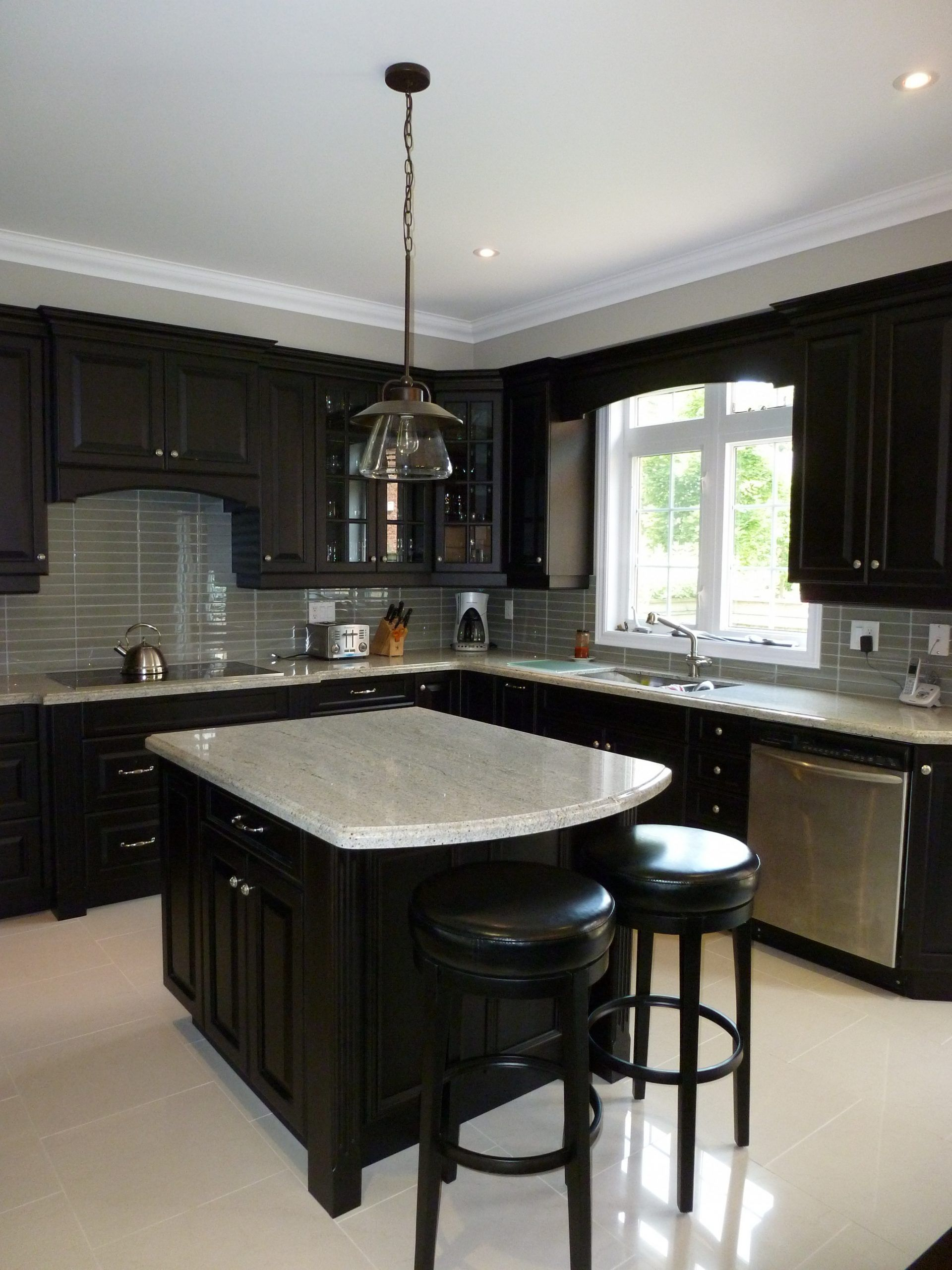 Sears Kitchen Remodeling In 2020 Sears Kitchen Remodel Kitchen Cabinet Remodel Refacing Kitchen Cabinets Cost