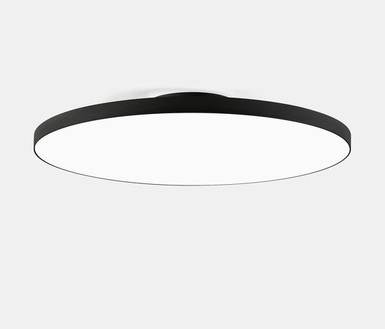 Disc O 900 Surface By Xal General Lighting Ceiling Light