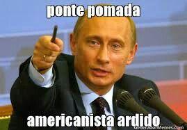 Americanistas Memes Putos Americanistas Funny Photos Top Funny