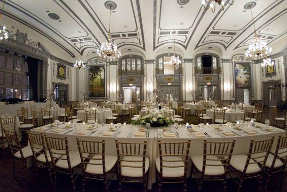 The tudor arms hotel an elegant cleveland wedding venue more the tudor arms hotel an elegant cleveland wedding venue junglespirit Images