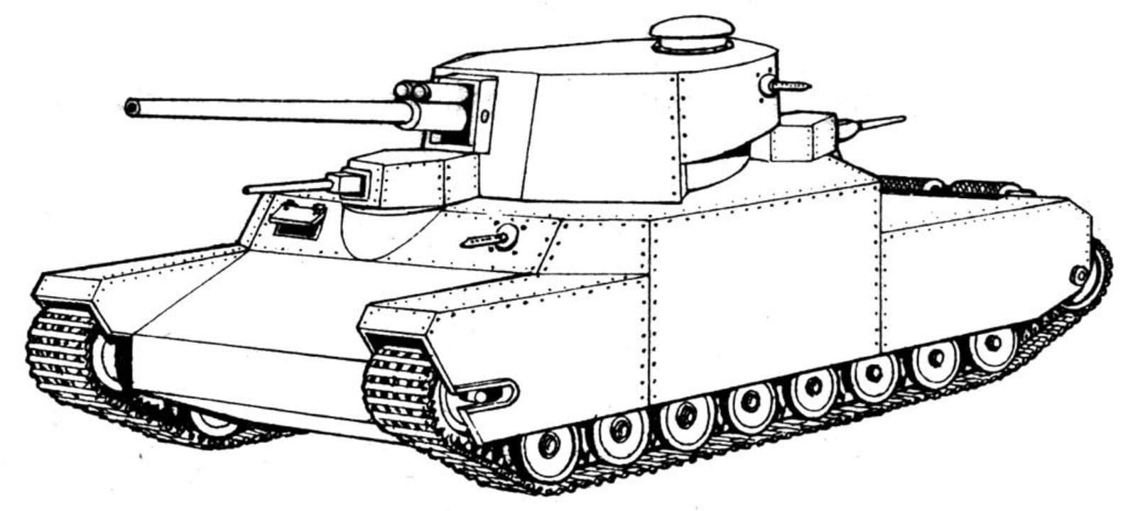 Raskraski Voennye Tanki T34 Tigr Maus World Of Tanks I Drugie Raspechatat Besplatno V 2020 G Raskraski Tank Tigr