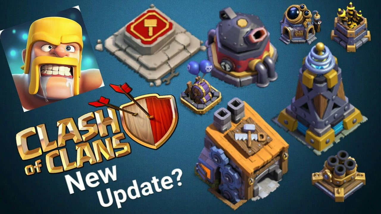 Apk Download Clash Of Clans Hack Tool Get 9000000 Free Gems New