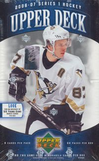 Oops This Page Is No Longer Available With Images Hockey Cards Yugioh Cards Hockey