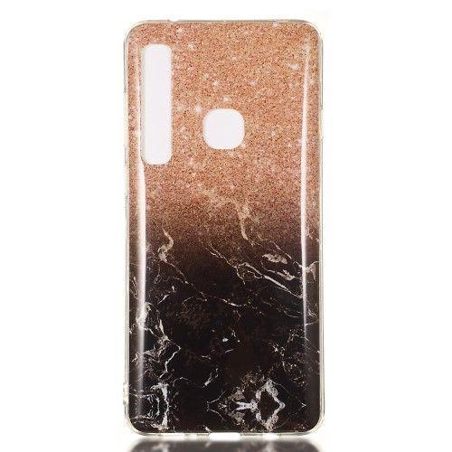 coque marbre galaxy a50