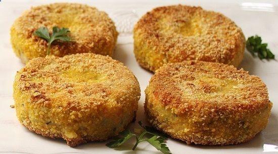 Best Baked Fish Cake Recipe Compressed Fish Cakes Recipe Fishcakes Salmon Fishcakes