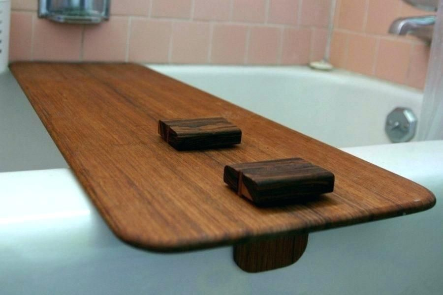 Wooden Bathtub Caddy Teak Bathtub Teak Bathtub Best Bath Teak Wood Bathtub Wooden Bath Rack Nz Wood Bathtub Teak Shower Bathtub Tray