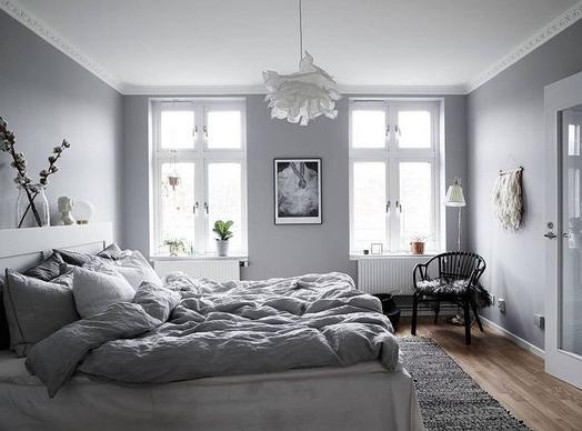 Afbeeldingsresultaat voor bedroom goals