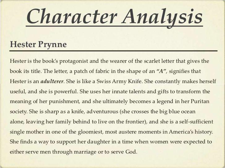Essays On Hester Prynne - Best opinion | Baseball | Pinterest | NASCAR
