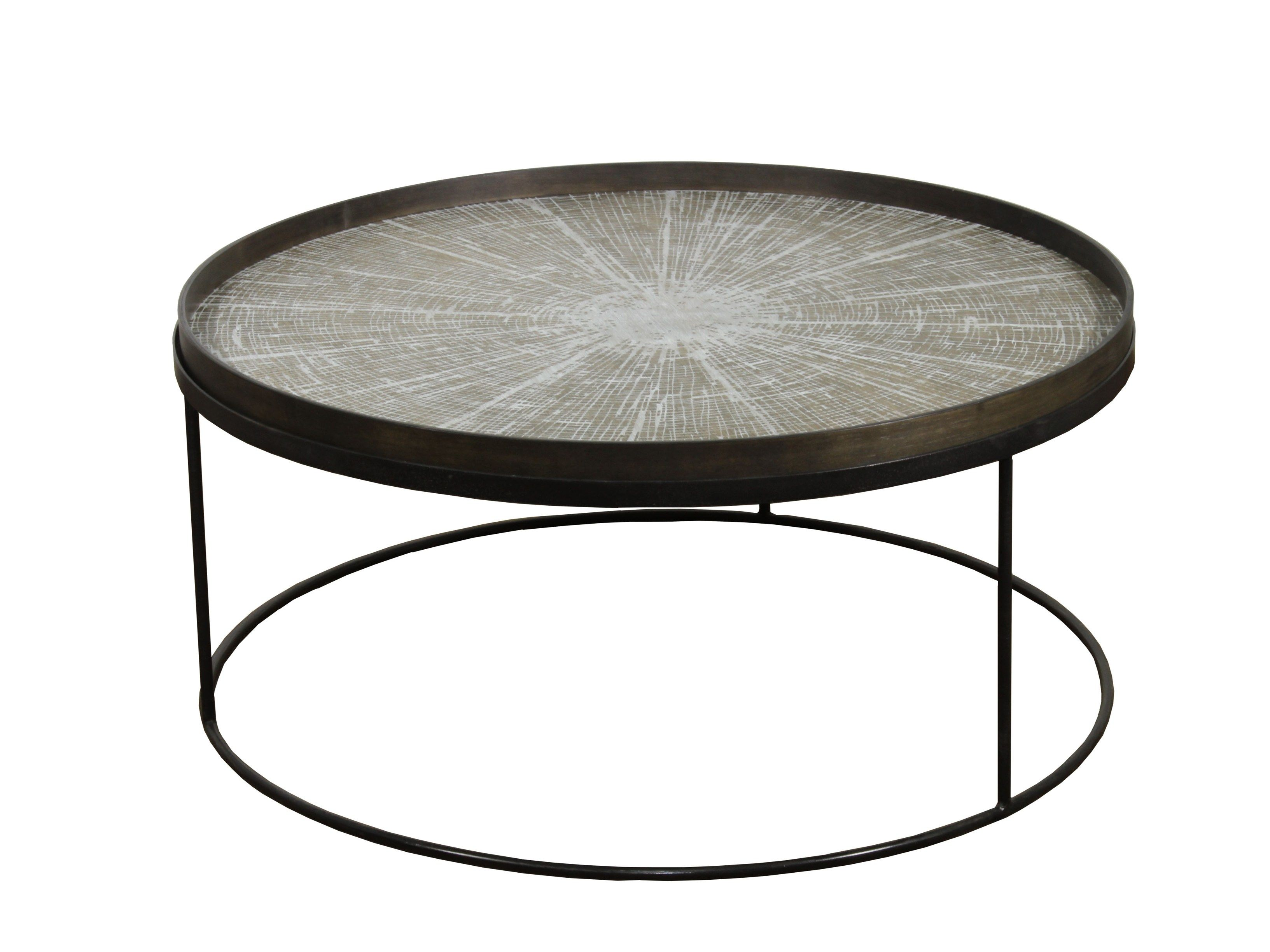 Download The Catalogue And Request Prices Of Round Tray Table Low Xl By Notre Monde Round Coffee Table With Tray Desi Coffee Table Buy Coffee Table Tray Table [ 2449 x 3266 Pixel ]